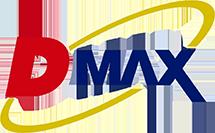 DMAX Ltd