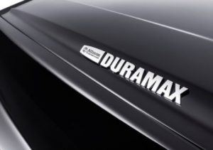 DMAX Ltd.